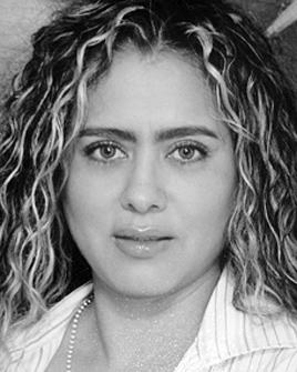 Diana Marcela Atehortúa Arango