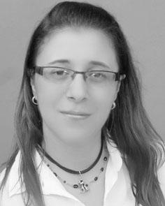 Ana Lucía Urrea Henao
