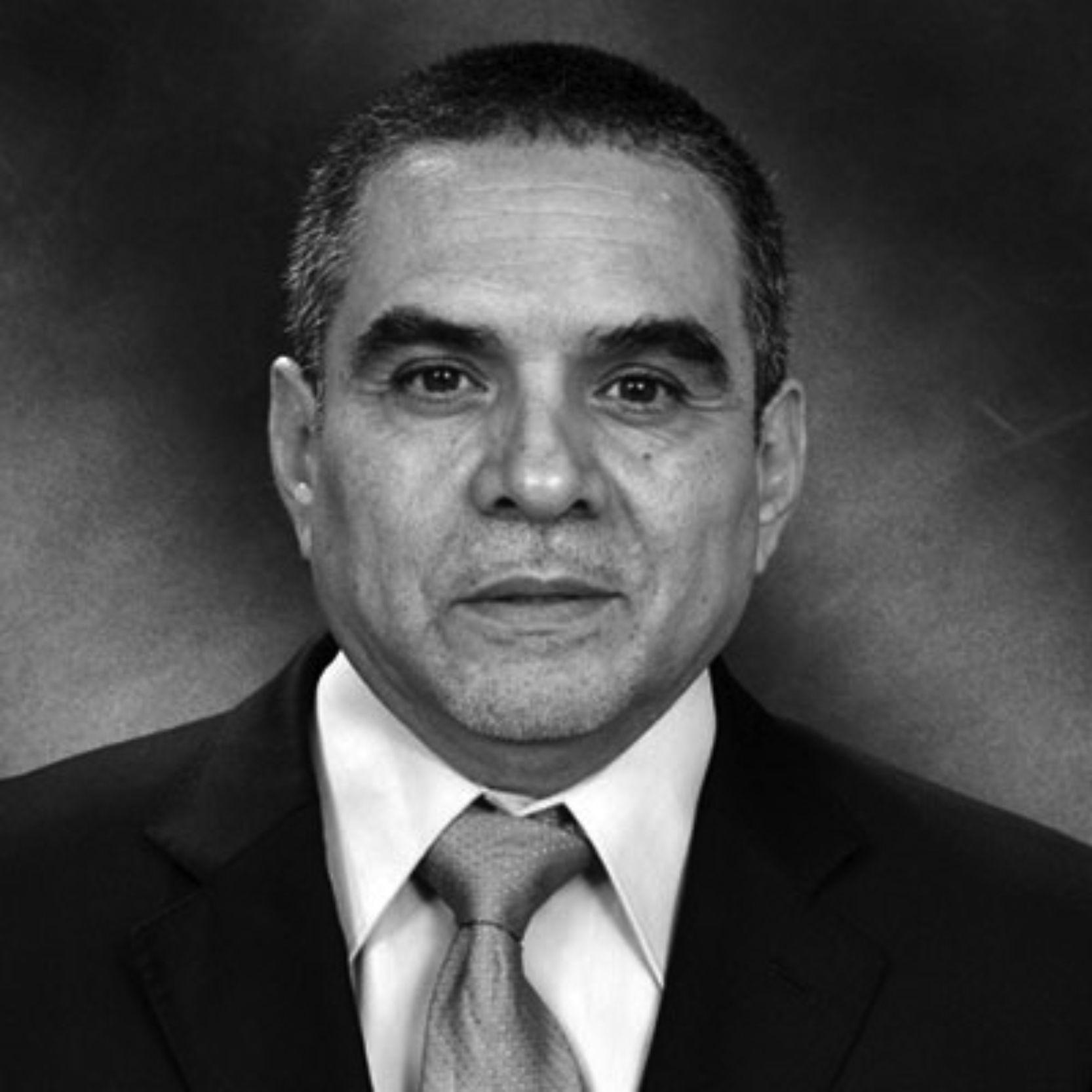 Jorge Luis Duque Valencia