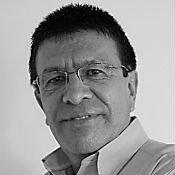 Carlos Arturo Serna Jaramillo