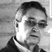 Alberto Arce Londoño