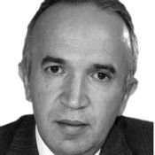 Armando Rodriguez Jaramillo