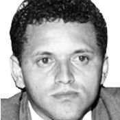Rodrigo Vallejo Sánchez