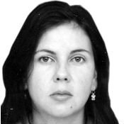 Edith Morales Gómez