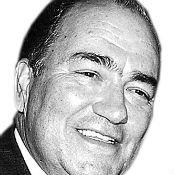 Jorge Arango Mejía