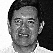 Gonzalo Alberto Valencia Barrera