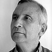 Hugo Hernán Aparicio Reyes