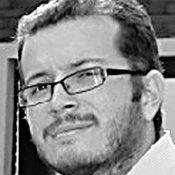 Ángel Castaño Guzmán