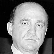 César Augusto Mejía Urrea