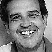 Gabino González