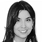 María Victoria Angulo