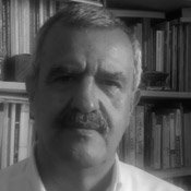 Antonio José Gutiérrez Blanco