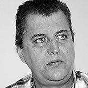 Aurelio Mejía García