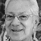 Eduardo López Murillo