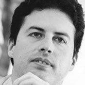 Juan Manuel Galán P.