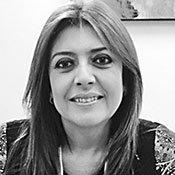 Magda Inés Montoya