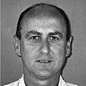 Alberto Montoya Fayad