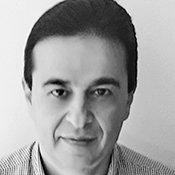 Eduardo Orozco Jaramillo