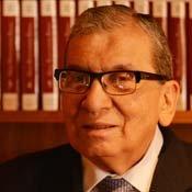 Gustavo Páez Escobar