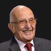 José Jaramillo Mejía