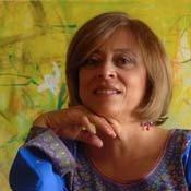 María Elena López Jordán