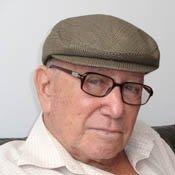 Óscar Piedrahíta