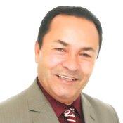 Jorge Álvarez Villalobos