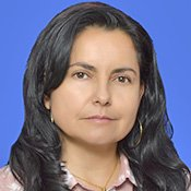 Luz Stella León Morales
