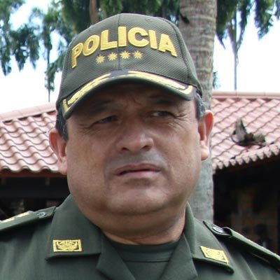 Jorge Hernando Nieto Rojas