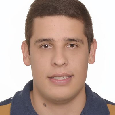 Juan Camilo Cárdenas Luna