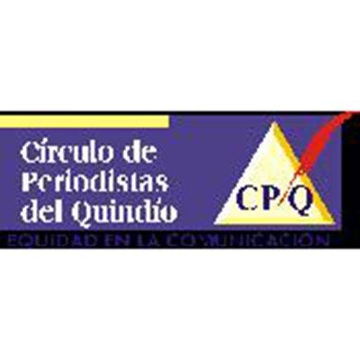 Círculo de Periodistas del Quindío
