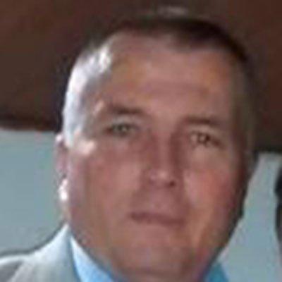 Carlos Eduardo Orozco