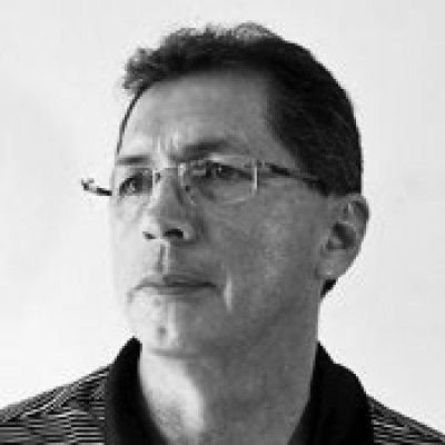 Óscar Iglesias Alvis