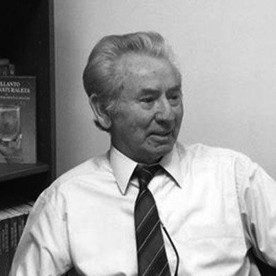 Humberto Rojas Rodríguez