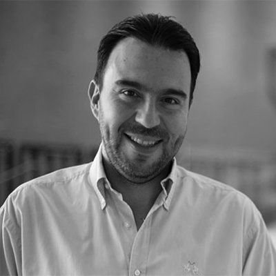 Mauricio Vega Lemus