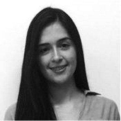 Mayra Alejandra Ocampo Vega