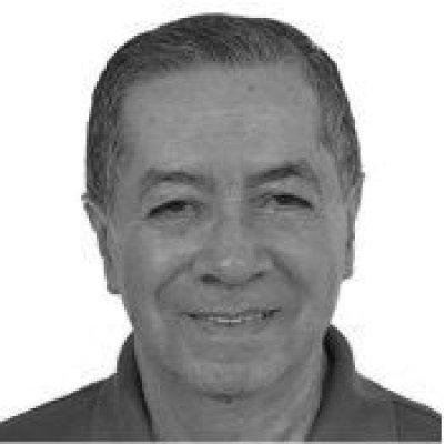 Nelson Duque Quintero