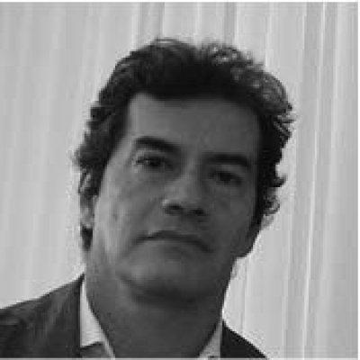 Rubén Darío Flórez