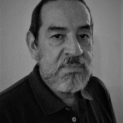 Juan José Orrego López
