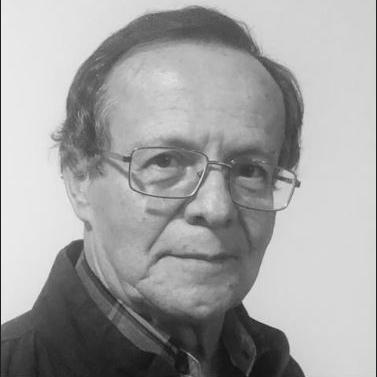 Rubiel Ramirez Restrepo