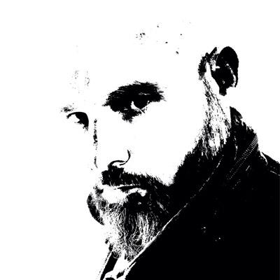 Jorge Eduardo Urrea