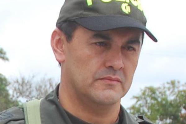 http://www.cronicadelquindio.com/files/coronel(1).jpg