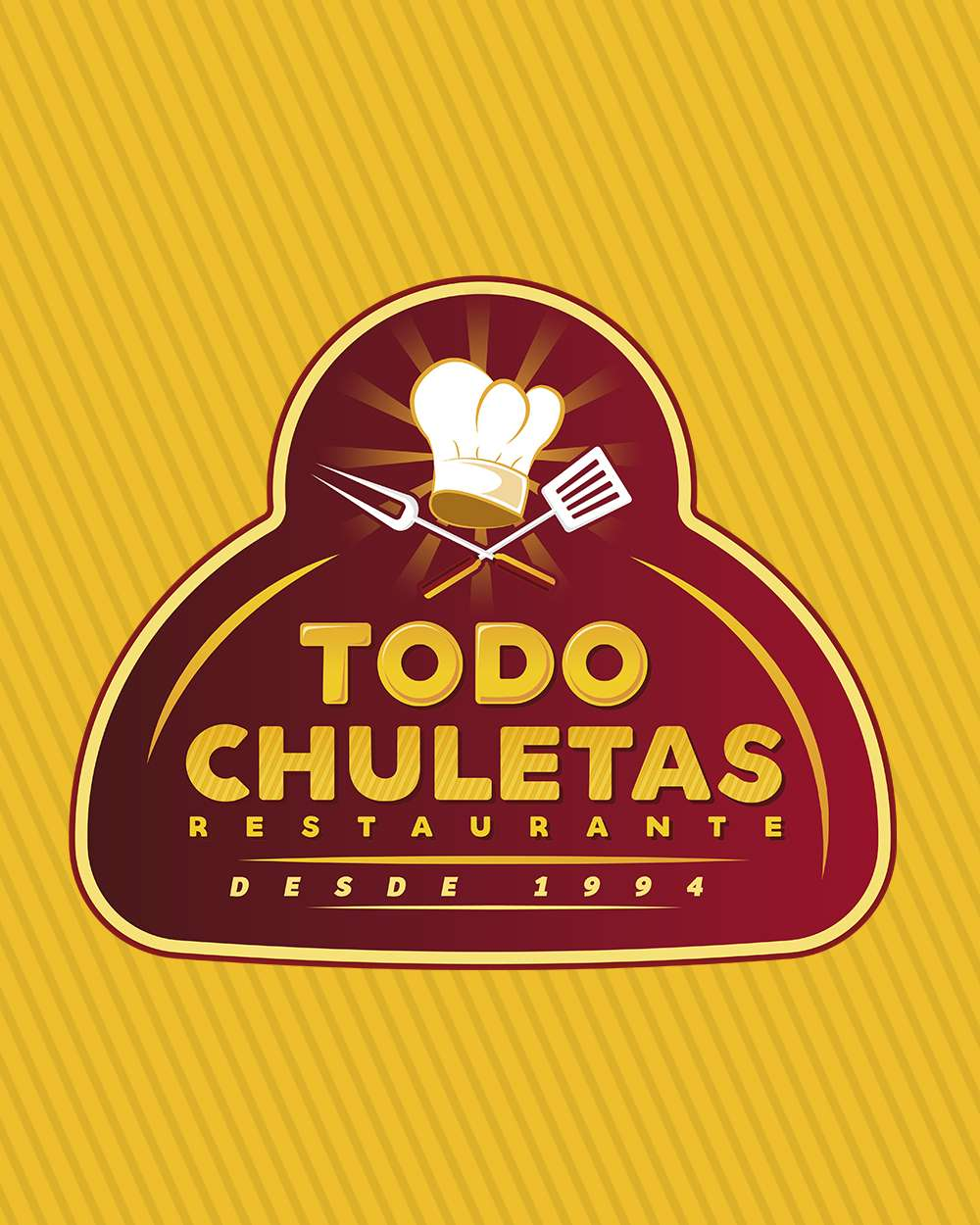 Todo Chuletas Restaurante