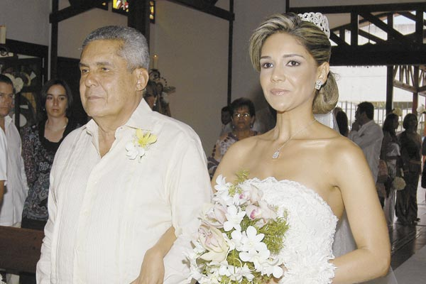 Matrimonio Simbolico En Colombia : Matrimonio la crónica del quindío noticias