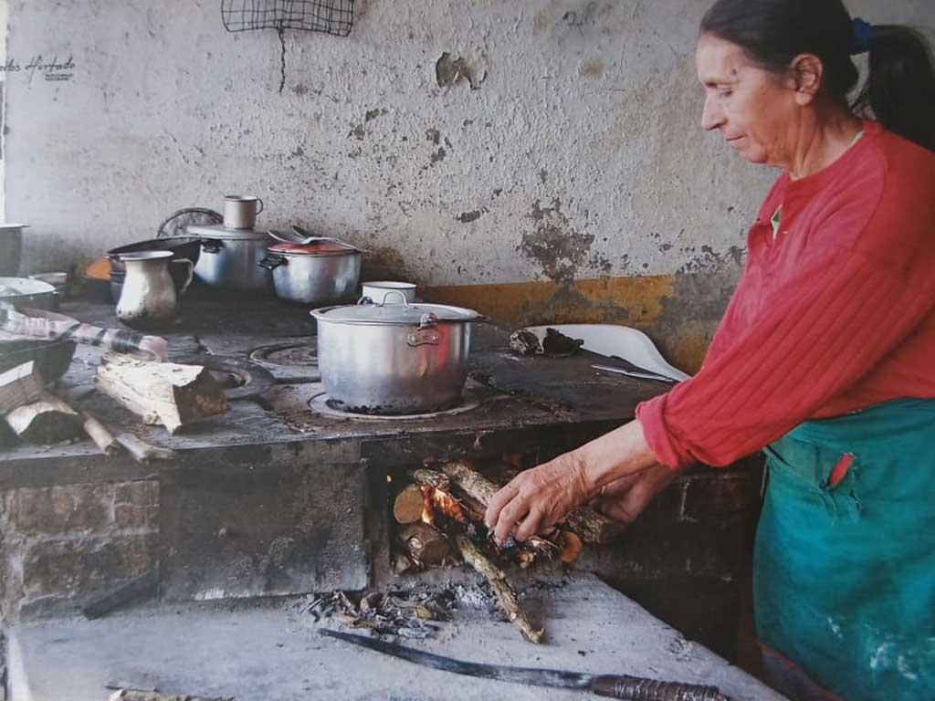 Las fotos que Pintadito dejó para la historia del Quindío