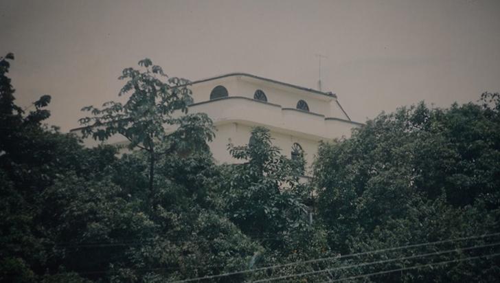 5 edificaciones añorables  de Armenia que el terremoto hizo desaparecer