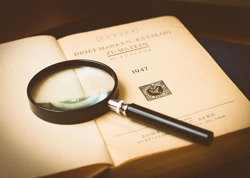 Aprenda a identificar las noticias falsas que circulan en redes