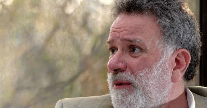 Luis Carlos Restrepo, prófugo de la Justicia, dice ser asilado político
