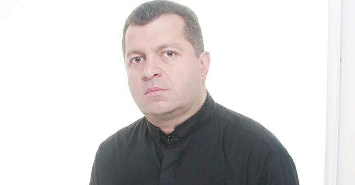 Excongresista Rubén Darío Salazar murió por golpe en la cabeza