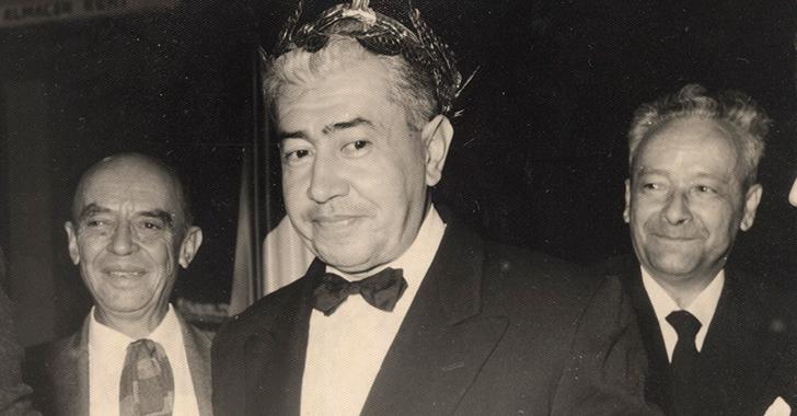 Julio Alfonso Cáceres